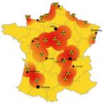 Nucléaire : Asphyxié par le nucléaire, le groupe EDF dans la tourmente & Nucléaire : La politique du mensonge