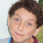 Un jeune adolescent de 13 ans vient tragiquement de se donner la mort après avoir subi des années de violence homophobe.