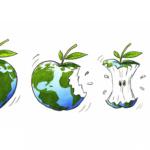 Énergie verte : Quand les multinationales nous privent de mannes pour l'humanité et l'environnement