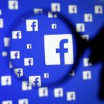 Science et vie . Qu'est-ce qui se cache derrière FaceBook ?