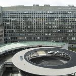 Genève : découverte d'un «trafic de tissus humains» entre l'Europe et Israël ?