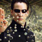 Culture et Cinéma : Si vous avez aimé Matrix, vous allez adorer Keanu Reeves «Quand l'artiste redistribue 50% de son cachet au staff d'un tournage»