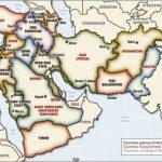 Remodelage du Grand Moyen-Orient, La vérité toute nue  : Le qui, le pourquoi et le comment