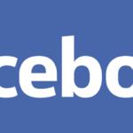 Astuce : Comment télécharger les vidéos de Facebook sans aucun logiciel