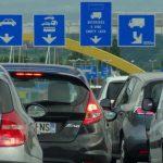 Suisse : Berne devrait payer pour les chômeurs frontaliers (Les Suisses sont-ils racistes?)