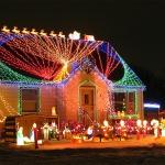 Les fêtes de Noël, nous ne sommes pas tous égaux et souvent c'est l'individualisme et l'égoïsme qui priment