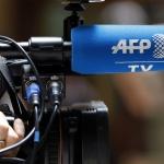 Quand l'AFP se fait corriger par sa consœur suisse après avoir diffusé des «fake news» sur la Russie