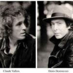 Culture & Cinéma : Five Letters pour les plus nostalgiques