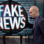 L'objectivité des «Fake News» sur le moteur de recherches Google