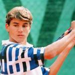 Science et vie : Interview de Roger Federer quand il avait 17 ans