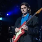 Culture et Cinéma : Mike Oldfield un guitariste aux doigts de platine