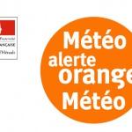 Vigilance rouge pour vents violents dans cinq départements de la Seine-Maritime aux Ardennes
