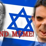 Humour : Manuel Valls «Quand-même !»