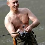 Qui est Vladimir Poutine ? Un Medley vidéo qui vous dévoile un homme d'état hors du commun