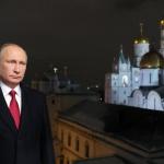 Piratage Elections: Moscou aurait interféré dans 20 pays