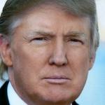 Pour rappel : Un discours de Donald Trump qui ne sera jamais diffusé dans les médias Mainstream
