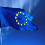 Europe : 5 bonnes raisons de rester dans l'UE