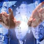 Union Européenne : A qui profite le crime