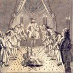 Initiation à la Franc Maçonnerie