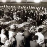 Il y a 30 ans, la catastrophe du Puits Simon à Forbach. France 3 Lorraine n'oublie pas