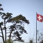 Référendum : les Suisses acceptent de simplifier la naturalisation des petits-enfants d'immigrés.