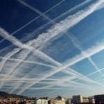 Les Nations Unies dévoilent les chemtrails PREUVE irréfutable que nous sommes empoisonnés !