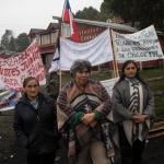 Chili : mort de milliers d'animaux contaminés par des saumons d'élevage en décomposition