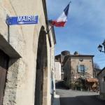 France : Tous les parrainages
