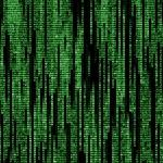 Culture & Cinéma : L'allégorie de la caverne dont s'inspirèrent les producteurs de Matrix