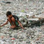 Environnement : La pollution des rivières, une menace grandissante dans le monde
