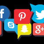 Cela doit se savoir : Comment les politiques s'achètent de la popularité sur les réseaux sociaux