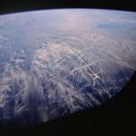 Environnement : Assombrissement de la planète, les contrails en cause, le combat du ciel ?