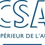 Politique : Quand François Asselineau démasque le CSA en directe