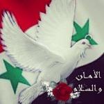 Genève  24 avril 2017 : Rassemblement pacifique de soutien aux Syriennes et Syriens