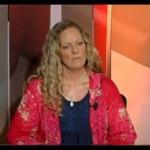 Syrie : Témoignage poignant de la journaliste indépendante Vanessa Beeley