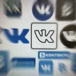VK : Réseau social sans tabou ni censure