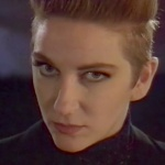 Culture & Cinéma : Desireless, la chanteuse des années 80 qui a su garder toute sa pêche et toute sa fraicheur