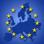 L'Europe sans les peuples, petite histoire d'un grand hold-up !