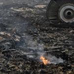 Géopolitique : L'Ukraine va-t-elle devoir faire face à un «MH 17 laeks», trois ans après le crash de l'avion dans le Donbass ?