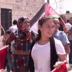 Palestine : Bravo à ces femmes qui ont le courage de crier justice