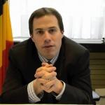 Terrorisme sioniste et false flag,  Laurent LOUIS dénonce les crimes de l'Etat terroriste d'Israël et du sionisme.