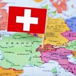 Suisse VS UE : Un vote populaire n'est jamais un problème, c'est l'expression démocratique de la volonté d'un peuple