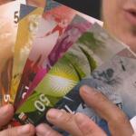 Economie Suisse : Le Valais a désormais sa monnaie locale