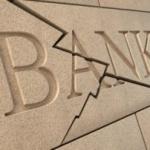Economie : Plusieurs banques européennes font faillite dans le silence assourdissant des médias français