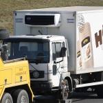 Rien n'est plus rentable que la détresse humaine : 71 Migrants, hommes, femmes et enfants retrouvés morts dans un camion abandonné en Autriche