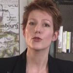 Médias libres : Natacha Polony lance Orwell.tv, un site qui «défend la souveraineté du peuple»
