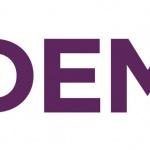 Espagne, Podemos : «Vous avez plus de membres mis en examen que d'élus au Congrès et au Sénat !»