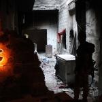 Syrie : 42 autres civils tués par la coalition américaine à Deir ez-Zor