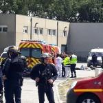 France : Rixe entre migrants africains à Calais: 16 blessés dont un grave