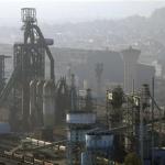 Pollution à l'acide: les internautes se mobilisent pour le lanceur d'alerte de Florange